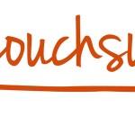 Logo couchsurfing