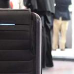 valise connectée bluesmart